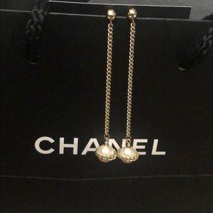 Chanel earnings